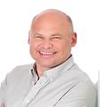 Arnold C. Kulbatzki, CEO at bubbles media