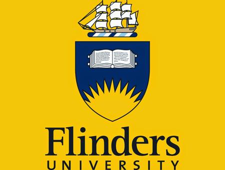 Second Italian deal boosts Flinders ship building ambitions
