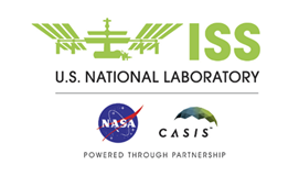 International Space Station Cotton Sustainability Challenge formally opens