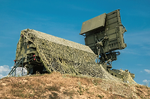 Protection of mission critical C5ISR equipment is vital within electronic warfare
