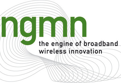 NGMN Alliance publishes final deliverable on 5G architecture framework