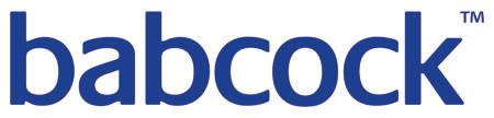 Babcock promotes innovation at Future Surface Fleet