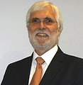 Roger Boddy, Founder and CEO of Global Teleports