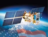 Military Space USA 2021
