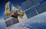 Bangladesh Communication Satellite Company Limited (BCSCL)