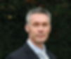 Rob Hall, Head of Product Strategy at Chemring Technology Solutions