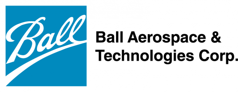 Ball Aerospace showcases phased array innovations for commercial and government applications