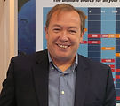 SpacePath Director Colin Bolton