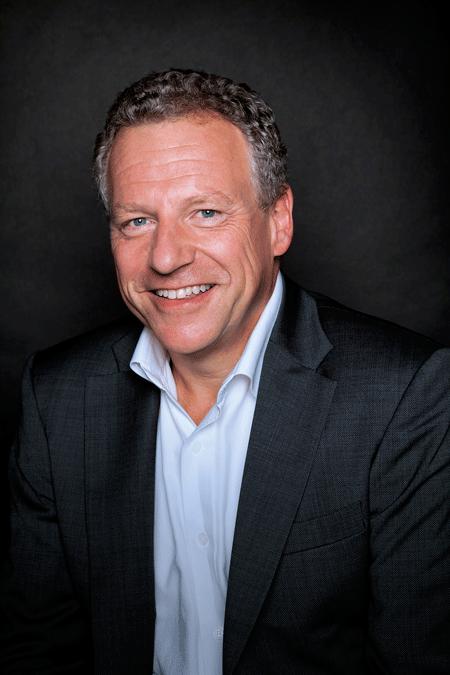 Jonathan Spink heads CASBAA Board 2017