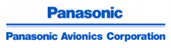 Panasonic Avionics has appointed Kimberly Chainey as its General Counsel