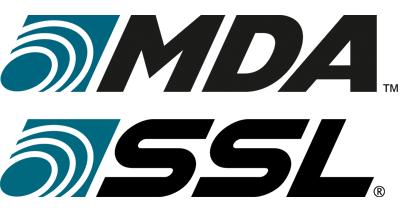 MDA and SSL broaden presence at GEOINT
