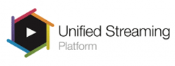 Global media exchange glomex selects Unified Streaming for video delivery