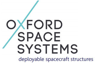 British spacetech pioneer Oxford Space Systems secures £6.7m in funding