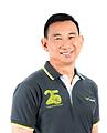 Paiboon Panuwattanawong, CEO at Thaicom