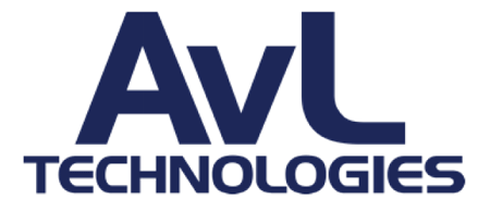 AvL Technologies announces new products