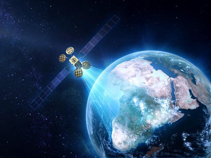 Eutelsat announces successful 7-year bond issuance