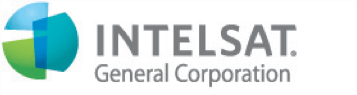 Intelsat General (IGC) again selected to deliver radio and television programming to US troops world