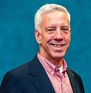 Dave Rehbehn, VP Marketing, International Division, Hughes Network Systems