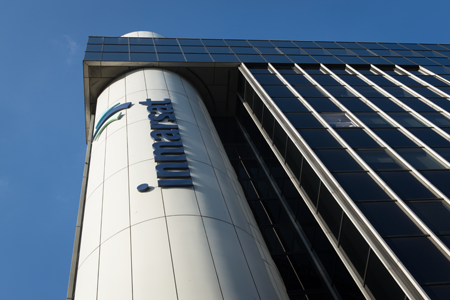 Inmarsat launch new initiative to help customers ideate, simulate and procure complex communications