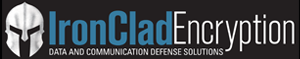 DoD contractor Charter Trading chooses Ironclad Encryption for secure communications