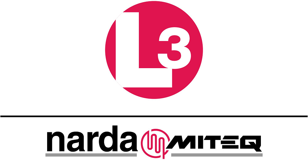 L3 Narda-MITEQ adds several versions of the synthesized frequency converters to its in-stock supply