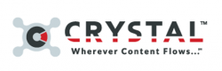 Crystal and Actus Digital ensure quality and efficiency at NAB Show NY