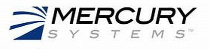 Mercury Systems receives $4 million order for advanced defense application