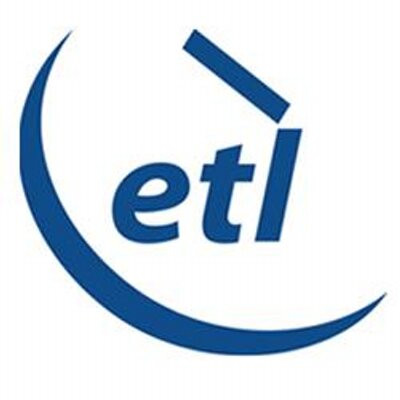 ETL Systems launches VSAT bibre system at IBC