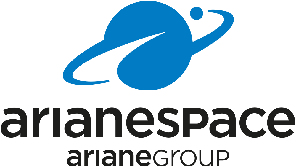 Arianespace has successfully launched two communications satellites