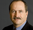 Andy Tafler, President of CPI's Satcom & Medical Products Division
