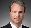 David Helfgott, CEO at Phasor