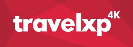 Travelxp 4K joins SES Ultra HD line-up in North America