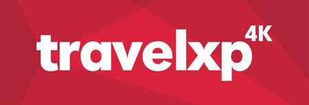 Travelxp 4K