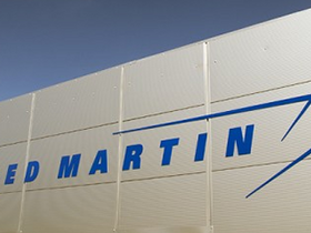Lockheed Martin and the US Air Force move forward with ground system upgrade to support contingency