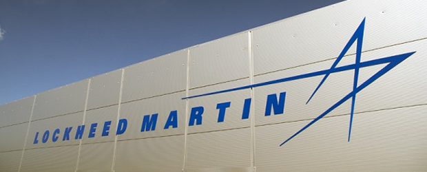 Lockheed Martin's Future Radar Threat System selected for development and production