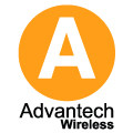 Advantech Wireless to showcase advanced military-grade satellite modem at Global MilSatCom 2017