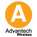 Advantech Wireless to showcase advanced military-grade satellite modem at Global MilSatCom 2017