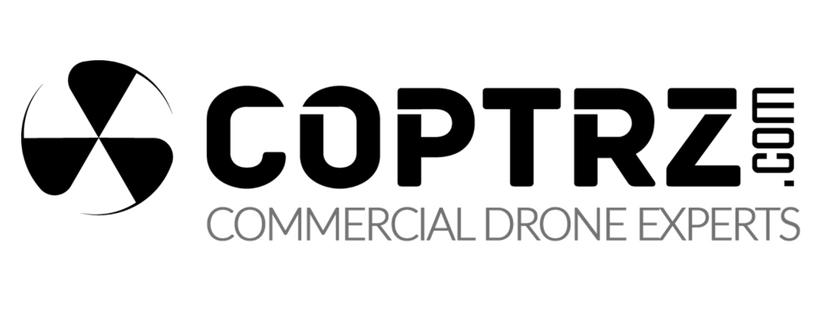 Defence Forces Ireland choose COPTRZ as UAV partner