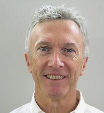 Rowan Gilmore, Managing Director of EM Solutions