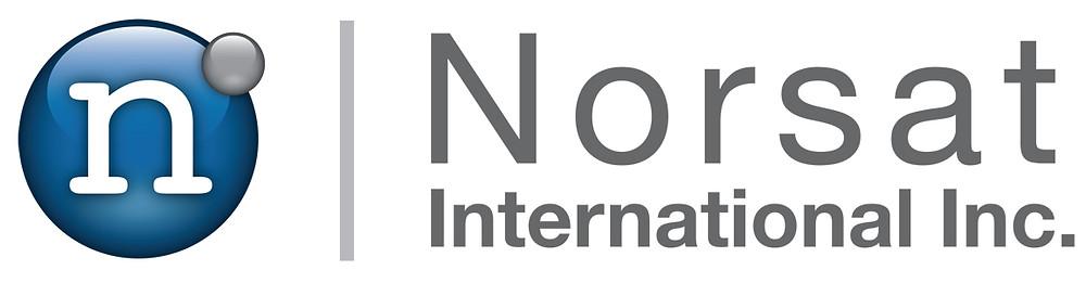 Norsat expands Ka-band offering