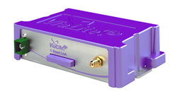 ViaLite launches C-band RF over Fiber Link
