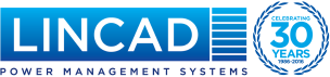 Lincad responds to increased demand for battery storage and maintenance
