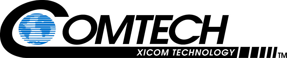 Comtech Xicom Technology expands GaN SSPA product line