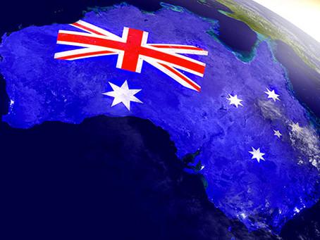 Fincantieri Australia established