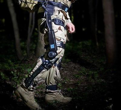 FORTIS K-SRDTM provides strength to go the distance