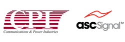 CPI ASC Signal Division receive contract for multiple antenna systems from Telekom Austria Group