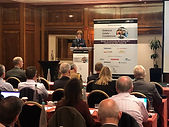 Defence Aviation Safety Conference 2021