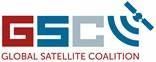 Global Satellite Coalition established