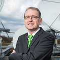 Dr Michael Weixler, Head of Product Management and Marketing at ND SatCom