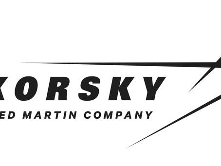 Sikorsky offers continued support for commercial Black Hawk Operators